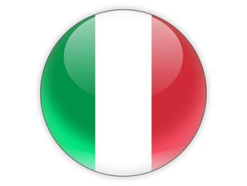 kursy języka włoskiego
