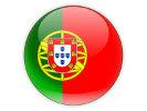portugalia_flaga_kolko