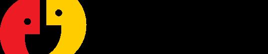 Szkoła języków obcych Casa de la Lengua Łódź Logo
