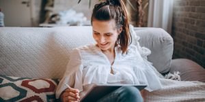 kurs języka hiszpanskiego online Casa de la lengua